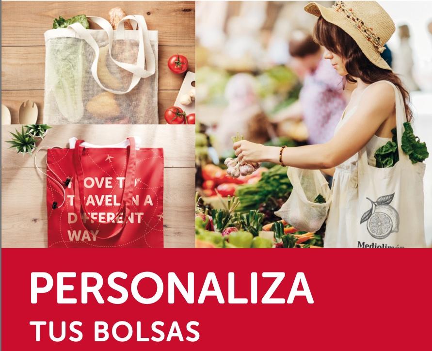 comprar-y-personalizar-bolsas-de-compra