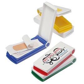 cajas-de-tiritas-personalizadas