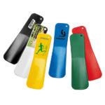Fabricación de paraguas personalizados