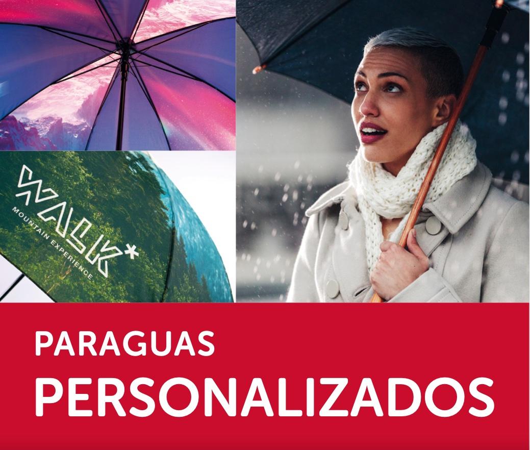paraguas-personalizados-de-punta-a-punta