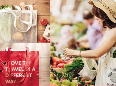 bolsas-de-la-compra-impresas-a-todo-color